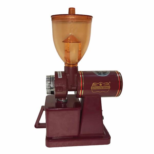 آسیاب قهوهرومانتیک هوممدل WM-33N