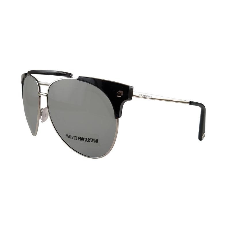 عینک آفتابی دیسکوارد مدل 022716C
