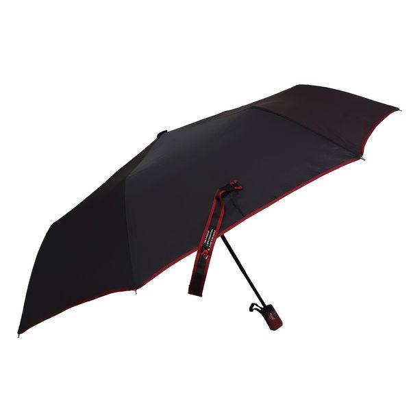 چتر هپی سوان مدل 3022A