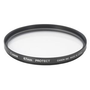 فیلتر لنز مدل screw-in uv 67mm