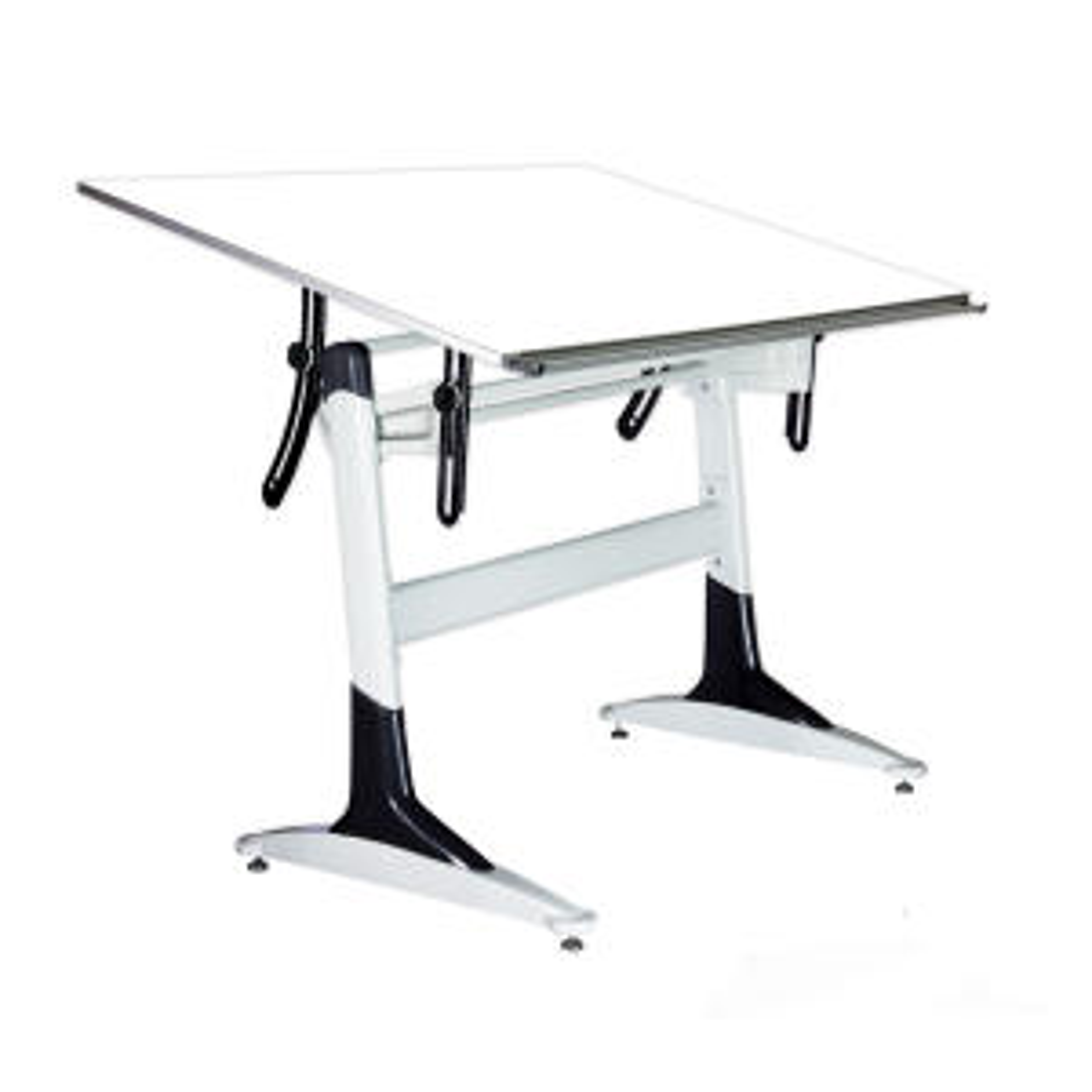 میز نقشه کشی مدل TGA-6090 سایز 90×60 سانتی متر