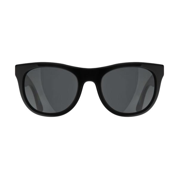عینک آفتابی مردانه بربری مدل BE 4195S 300187 52