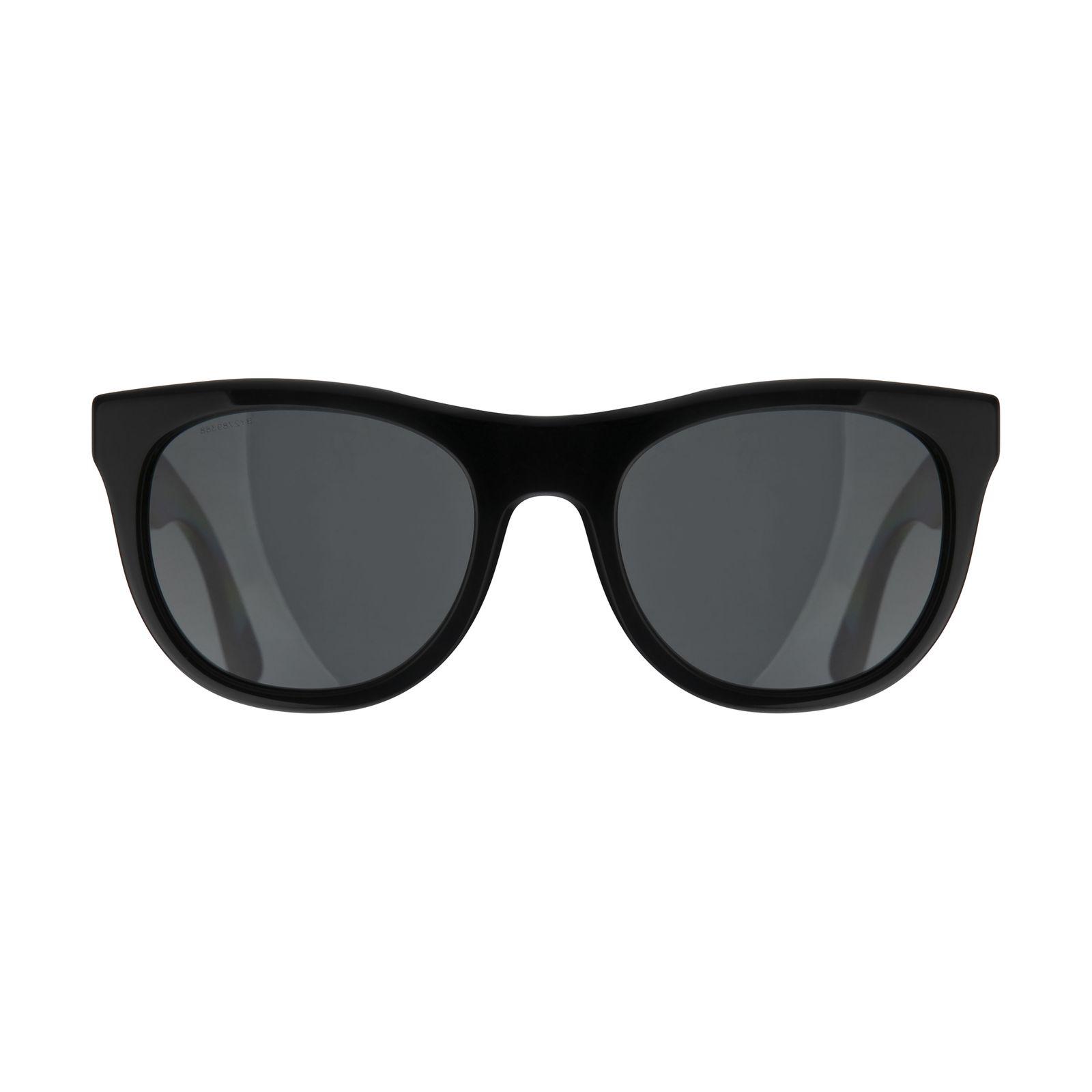عینک آفتابی مردانه بربری مدل BE 4195S 300187 52 -  - 2