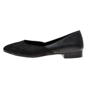 کفش زنانه  مدل 359000502