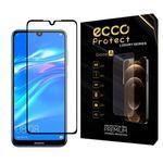 محافظ صفحه نمایش سرامیکی اکو پروتکت مدل ECG مناسب برای گوشی موبایل هوآویY7 Pro 2019