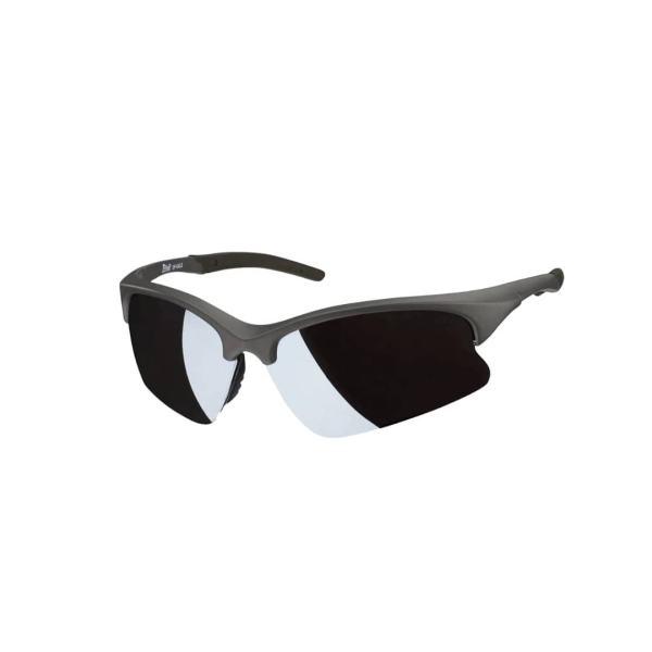 عینک دوچرخه سواری کرویت مدل Speed2022