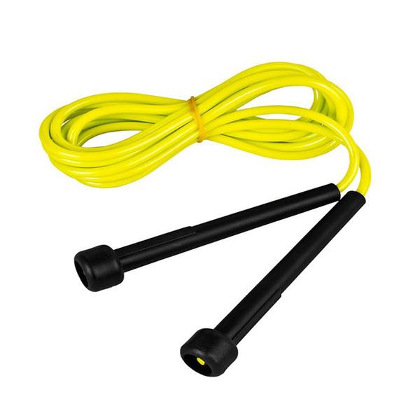 طناب ورزشی مدل IR97101