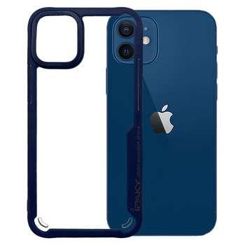 کاور آیپکی مدل D0rClr مناسب برای گوشی موبایل اپل Iphone 12