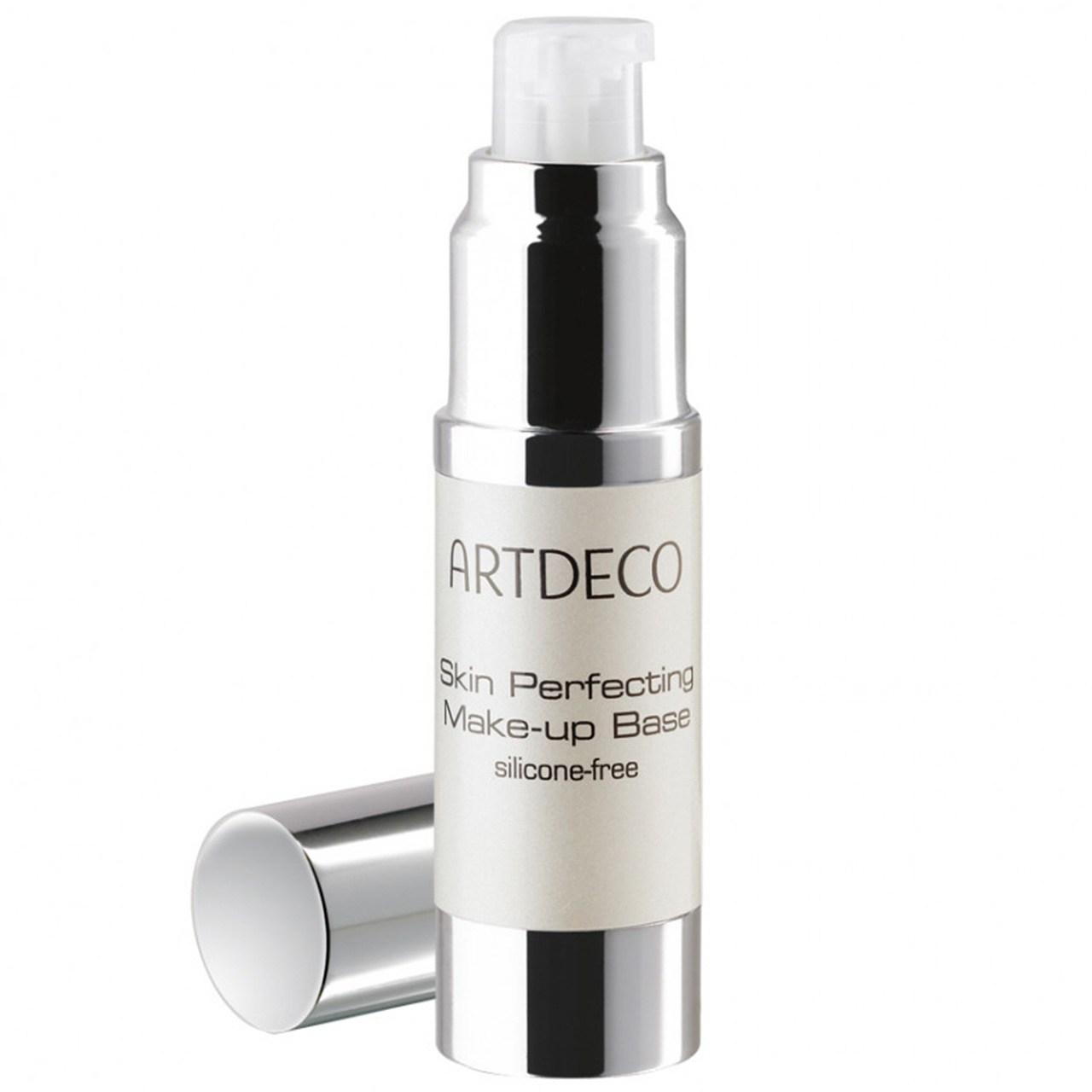 قیمت کرم پایه آرایش آرت دکو مدل Skin Perfecting