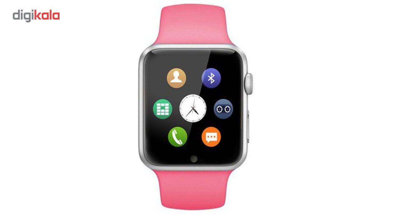 ساعت هوشمند میدسان مدل A1 main 1 17
