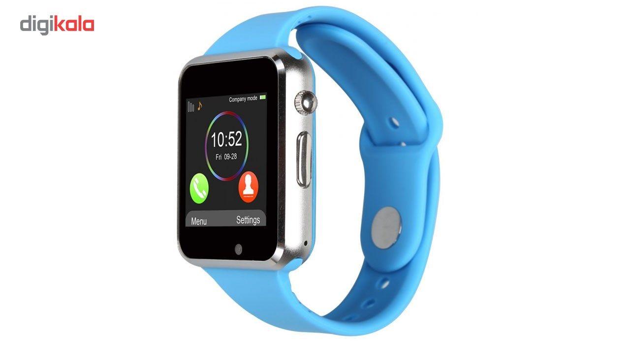 ساعت هوشمند میدسان مدل A1 main 1 19