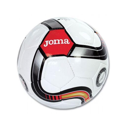 توپ فوتبال جوما مدل FLAME T5
