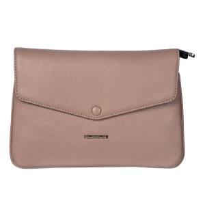 کیف دستی مارال مدل Pooneh