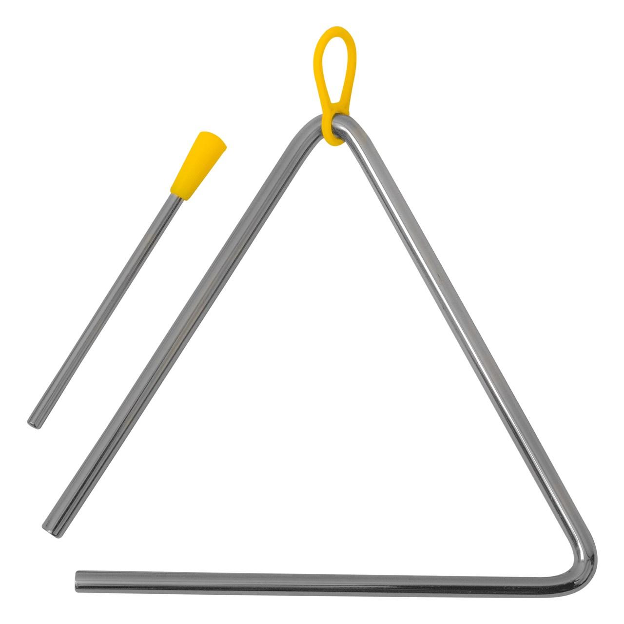 مثلث کد 01