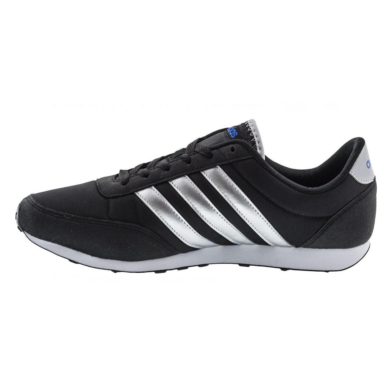 کفش مخصوص دویدن مردانه آدیداس مدل V Racer