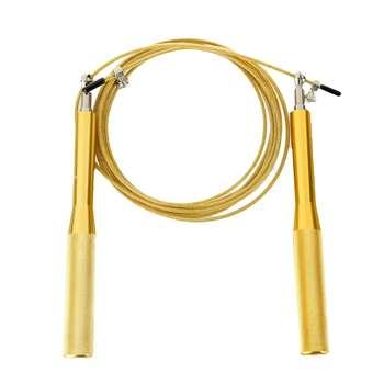 طناب ورزشی گلدن استار مدل01