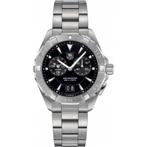 ساعت مچی عقربه ای زنانه تگ هویر مدل WAY1310.BA0915