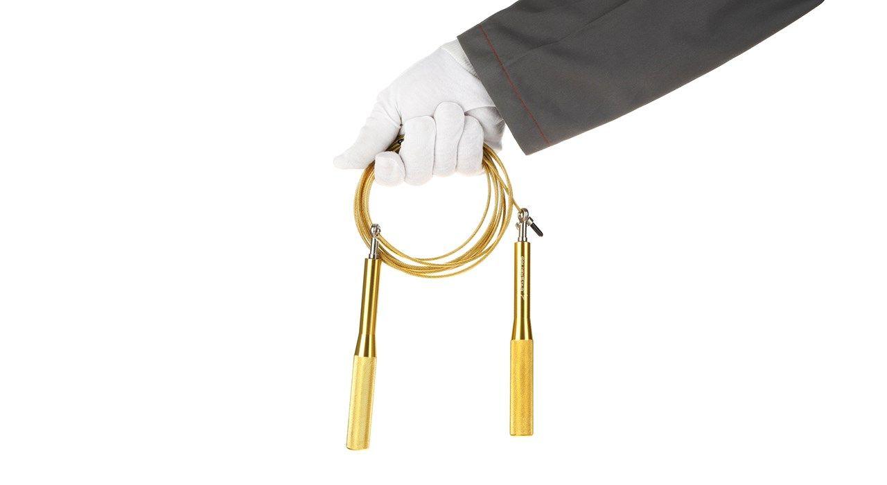 طناب ورزشی گلدن استار مدل01 main 1 2