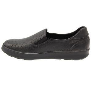 کفش زنانه شیلر مدل 106