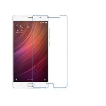 محافظ صفحه نمایش شیشه ای تمپرد مناسب برای گوشی موبایل شیاومی Redmi Pro