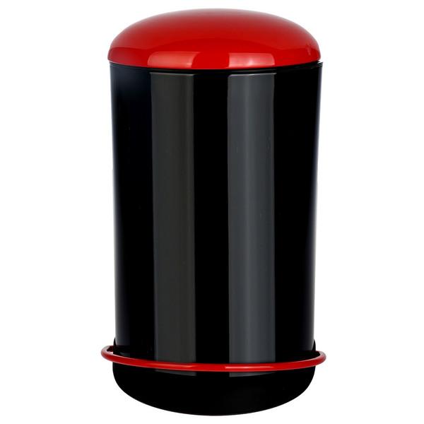 سطل زباله هایلو مدل Top Design 16 0516