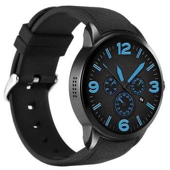 ساعت هوشمند مدل Ourtime X200