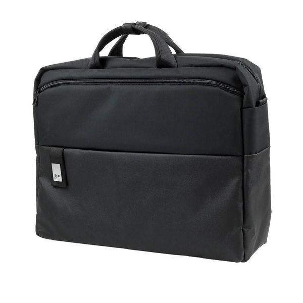 کیف لپ تاپ لکسون مدل SPY کد LN1719 مناسب برای لپ تاپ 17 اینچی