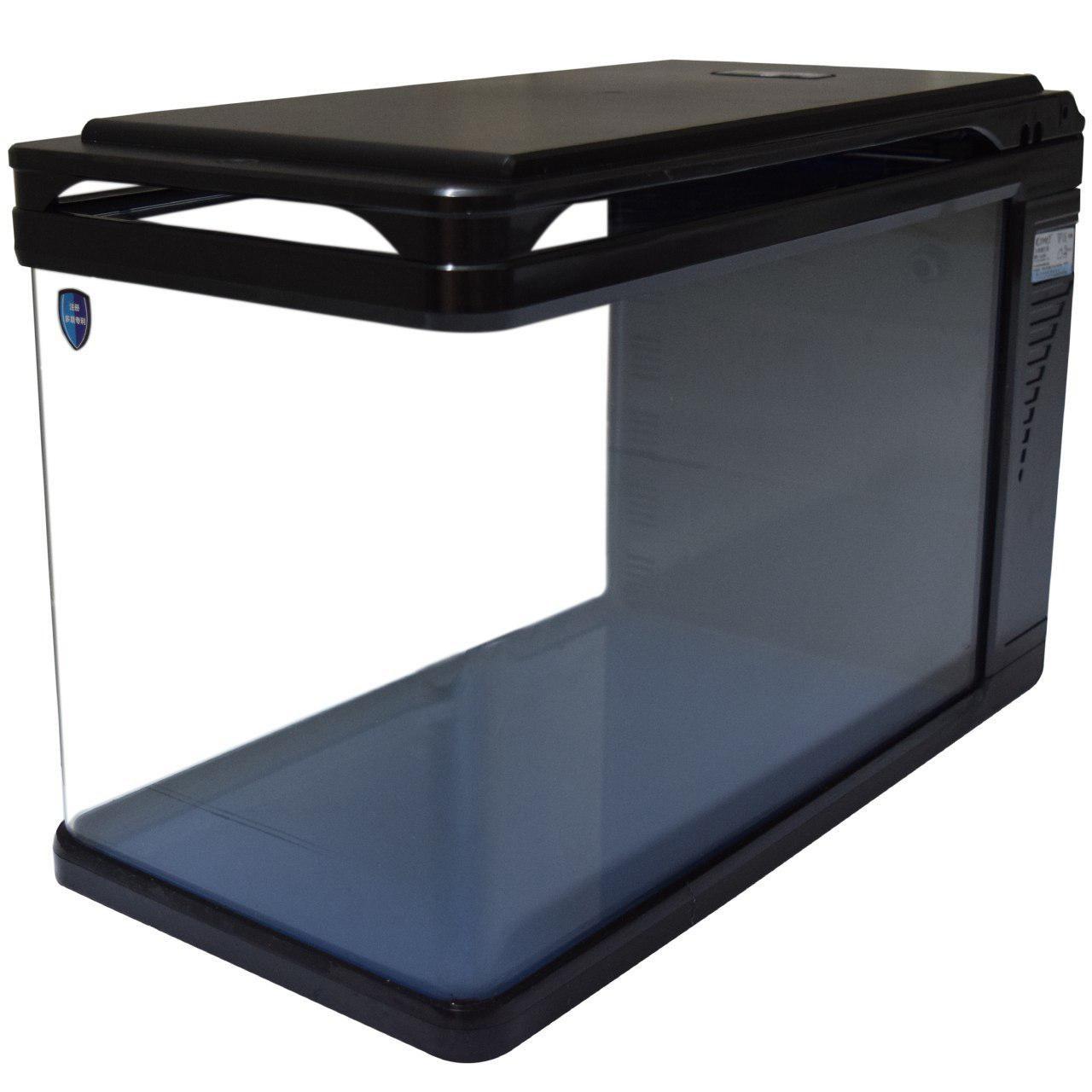 آکواریوم کمری مدل Q3-500 حجم 50 لیتر