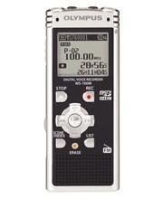 المپیوس دبلیو اس - 760 ام
