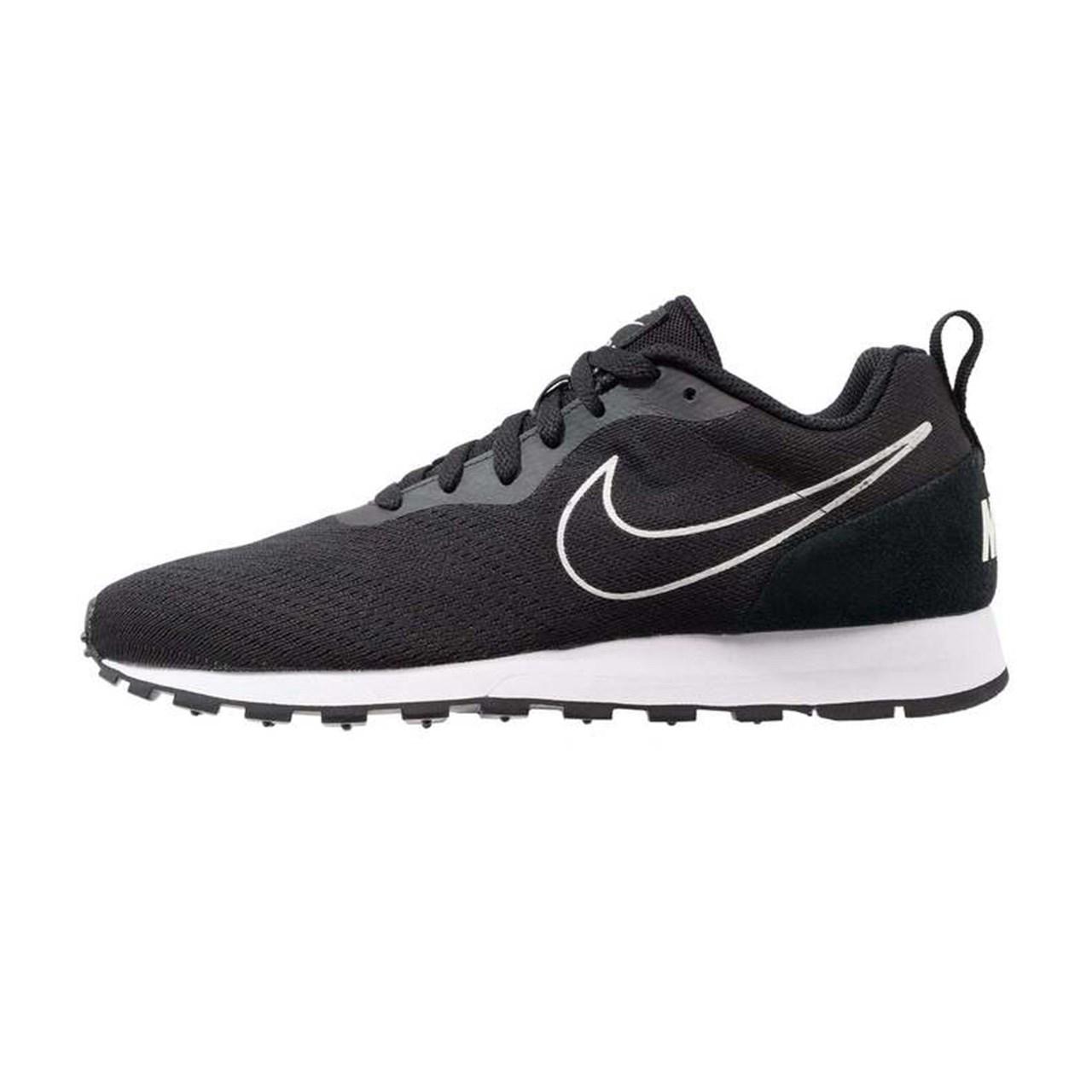 کفش مخصوص دویدن مردانه نایک مدل MD RUNNER 2 BR