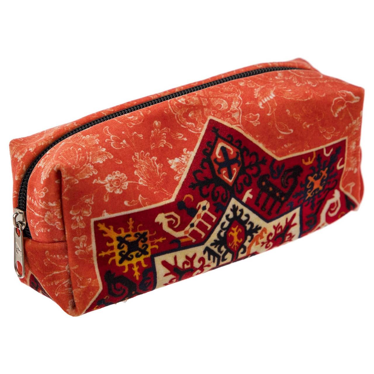 قیمت کیف لوازم آرایش شیرو اسپرت مدل SH6005