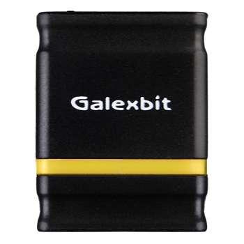 فلش مموری گلکسبیت مدل Microbit  ظرفیت 16 گیگابایت