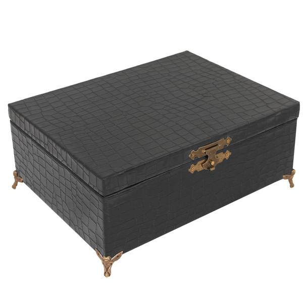 جعبه چای کیسه ای باکسیشو کد T111