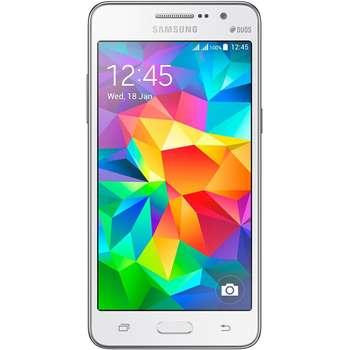 گوشی موبایل سامسونگ گلکسی گرند پرایم مدل SM-G530H دو سیم کارت | Samsung Galaxy Grand Prime SM-G530H Duos Mobile Phone