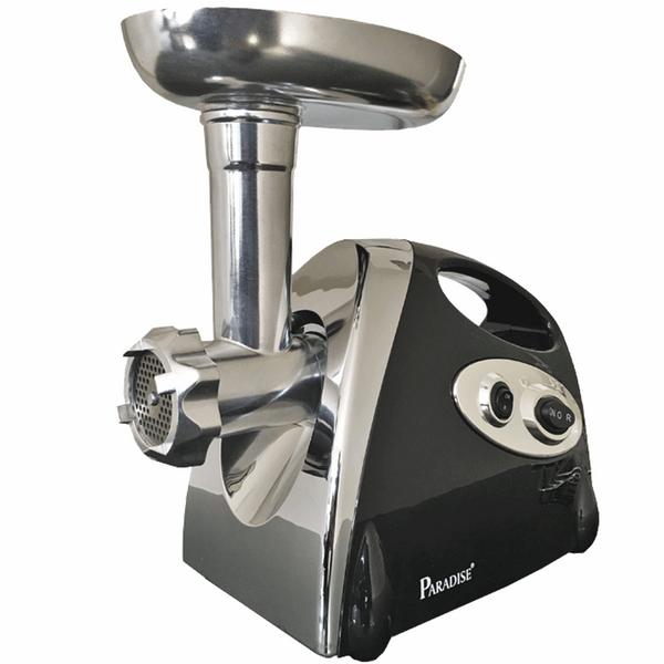 چرخ گوشت پارادایس مدل P-1600