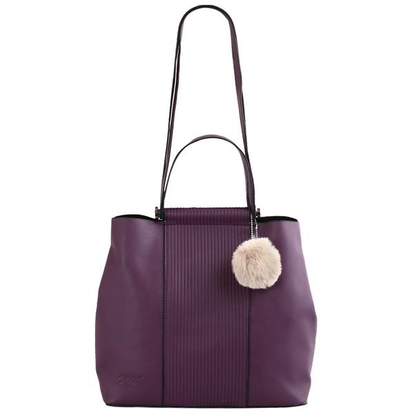 کیف دستی  زنانه مدل 11-4382