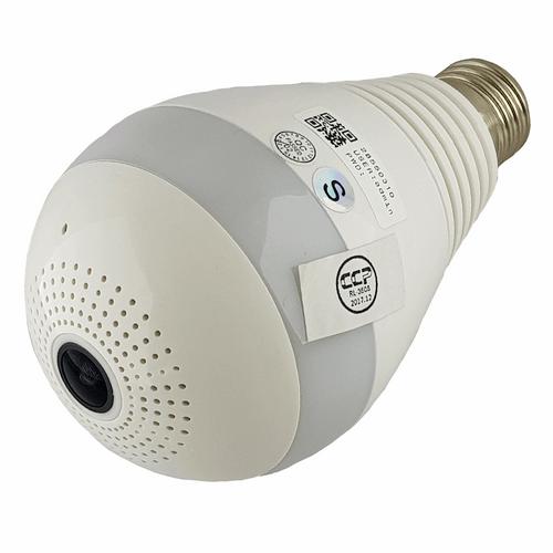 دوربین بی سیم تحت شبکه CCP مدل FV-A3608-960PH