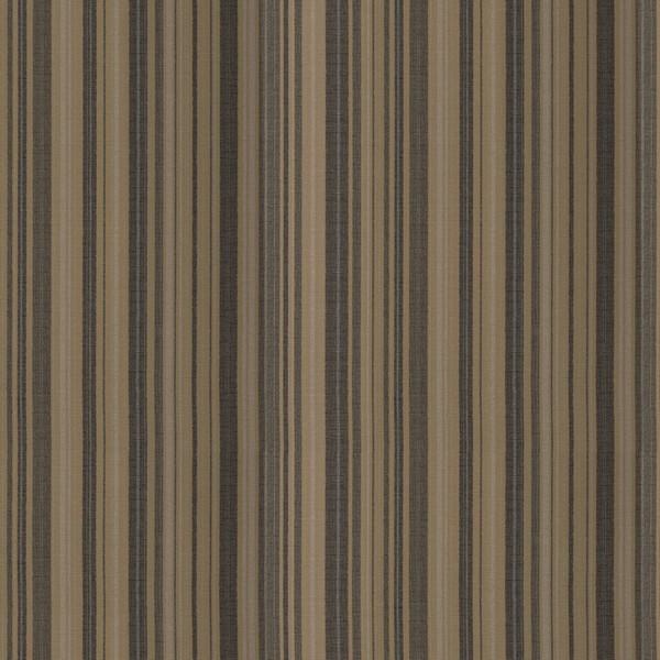 کاغذ دیواری والرین آلبوم بلزا کد 10706