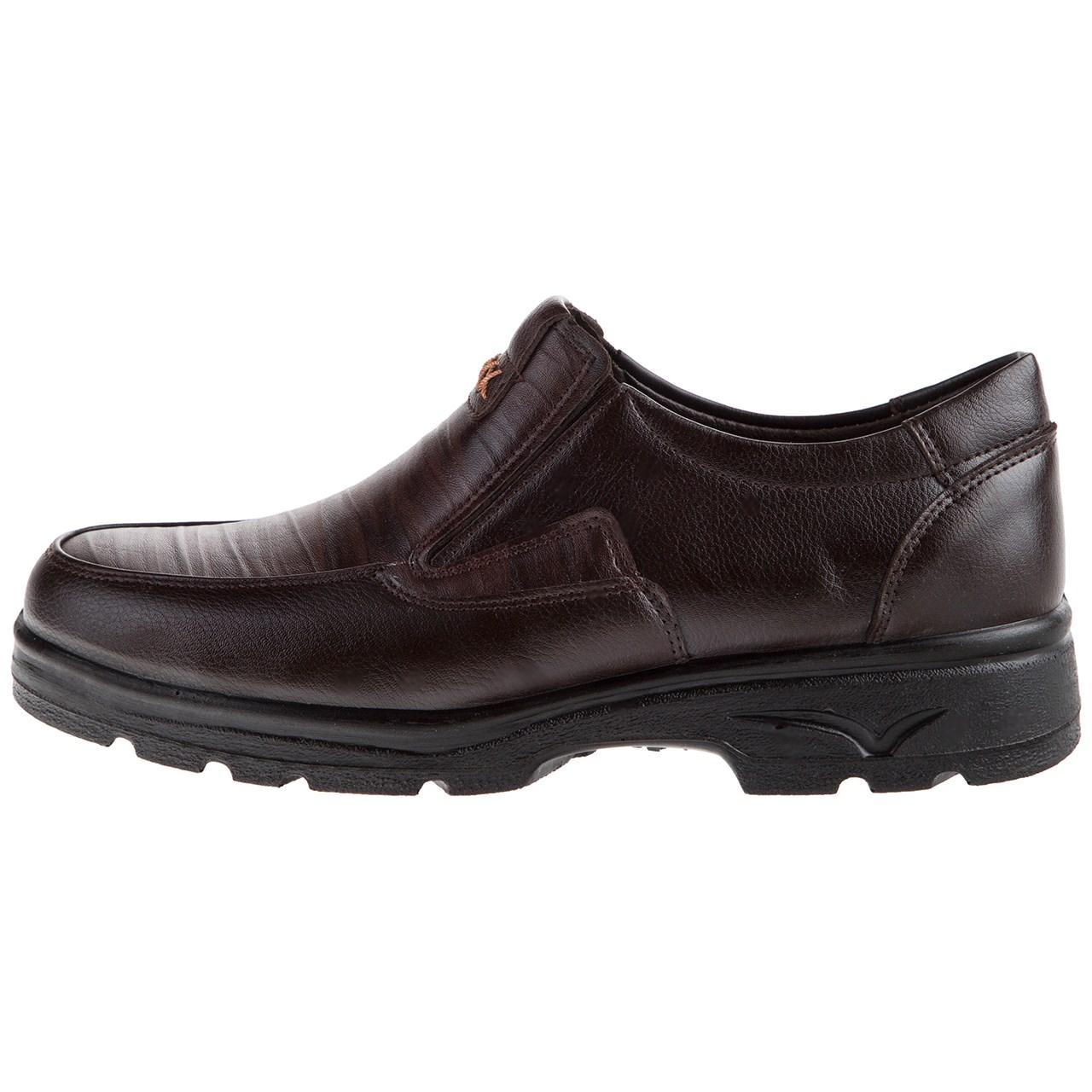 کفش مردانه ونیس مدل SHO206GH