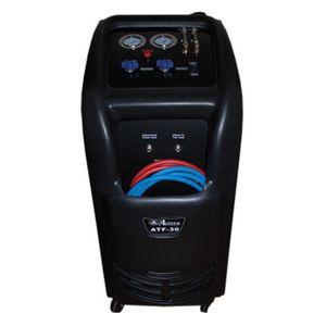 دستگاه شستشو و تعویض روغن گیربکس اتوماتیک خودرو مدل ATF30