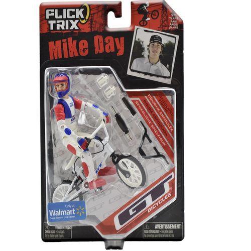 دوچرخه فلیک تریکس  مدل Mike Day