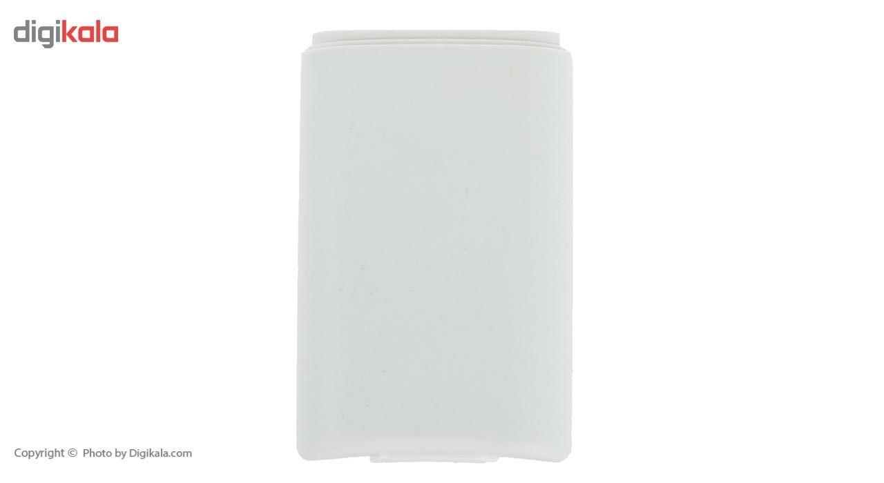 جای باتری دسته ایکس باکس 360 main 1 4