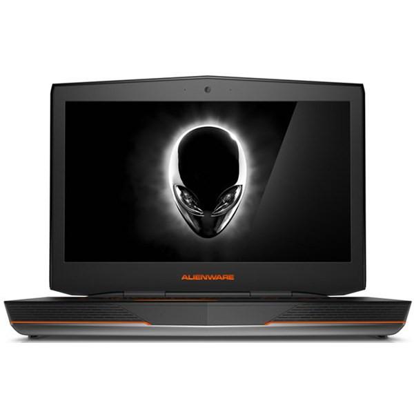 لپ تاپ الین ویر M18