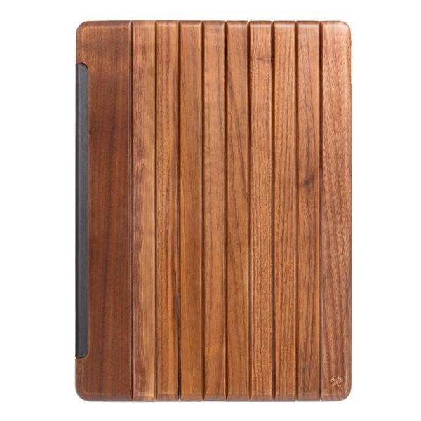 کاور چوبی وودسسوریز مدل Procter مناسب برای آیپد پرو 12.9 اینچی