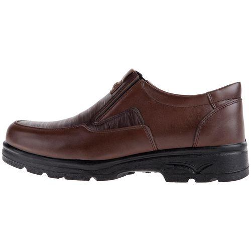 کفش مردانه ونیس مدل SHO206G