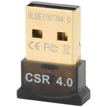 دانگل بلوتوث مدل CSR V4.0