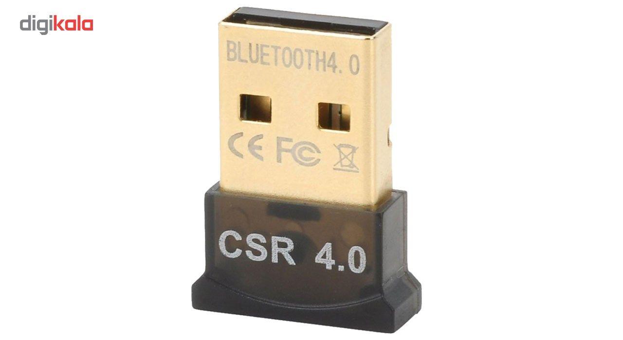 دانگل بلوتوث مدل CSR V4.0 main 1 1