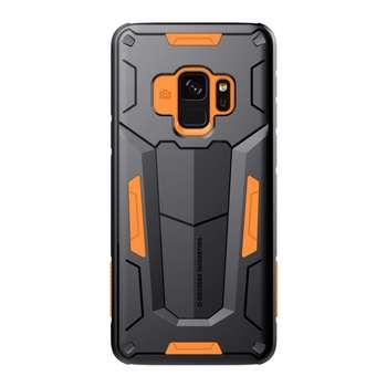 کاور نیلکین مدل Defender 2 مناسب برای گوشی موبایل سامسونگ Galaxy S9