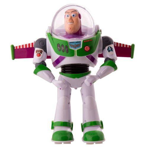 ربات اسباب بازی بازلایتر