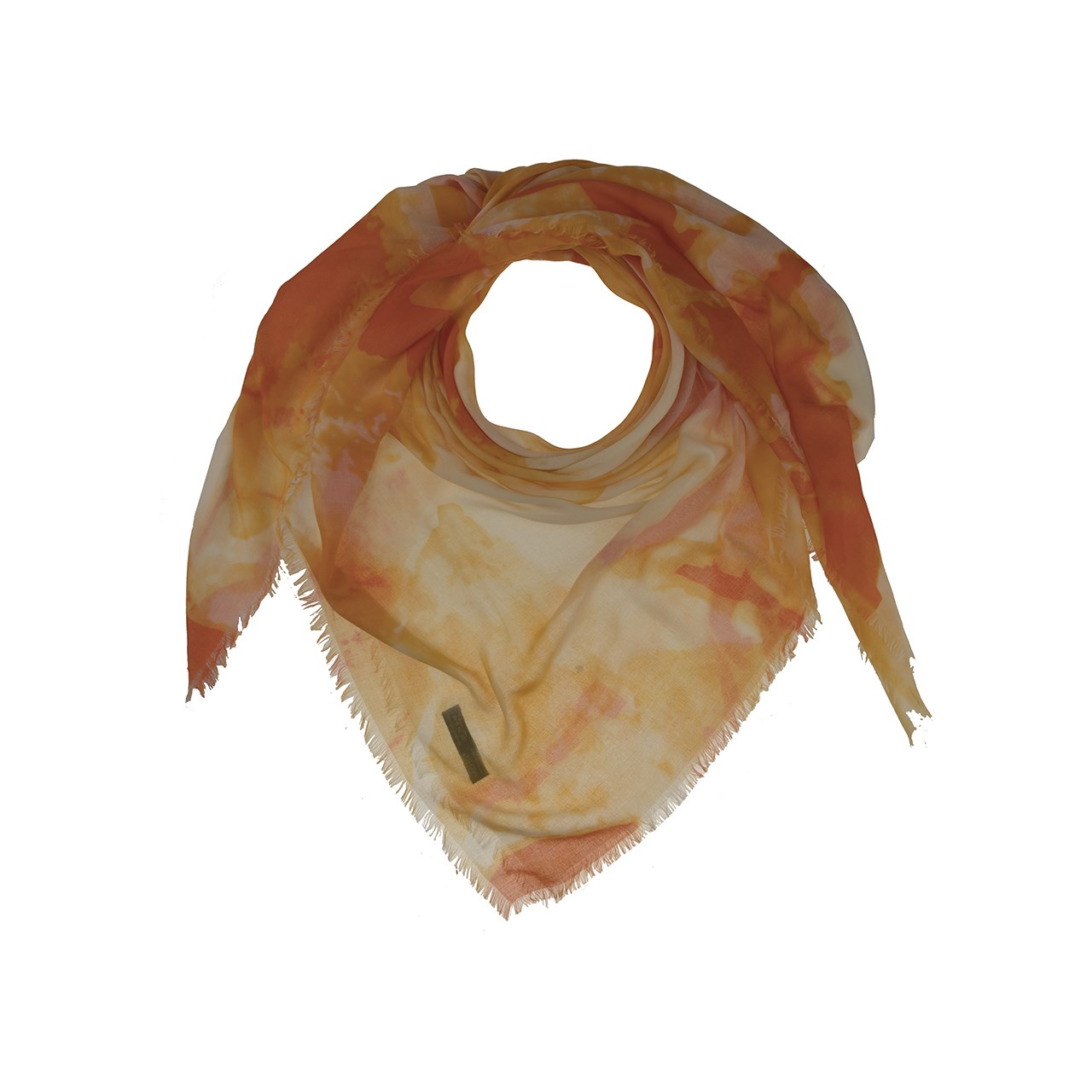 روسری ام او اس آی مدل SI-221 - شال مارکت